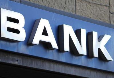 Вкладчикам закрывшихся банков выплатили 712 млн