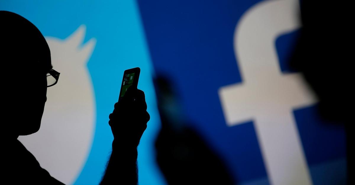 Ради Китая социальная сеть Facebook вводит цензуру
