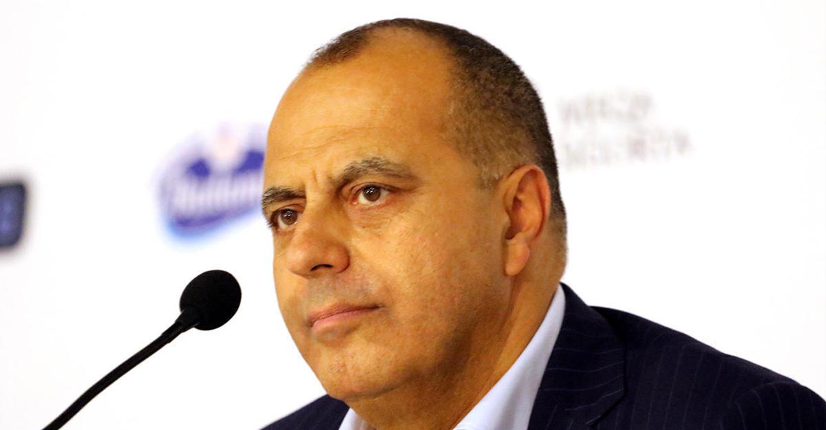Встреча РФ иИндии наШахматной олимпиаде закончилась ничьей