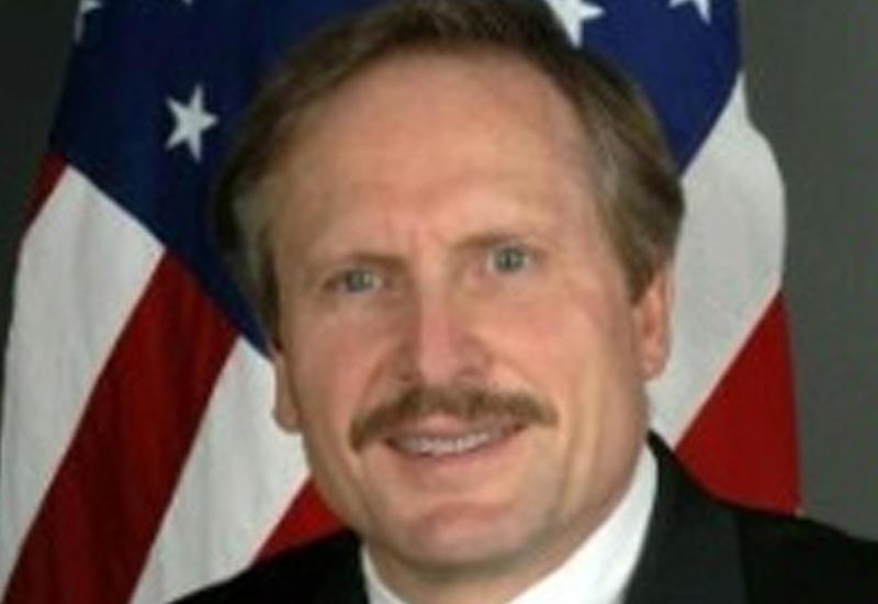 Роберт Секута о роли США в карабахском урегулировании