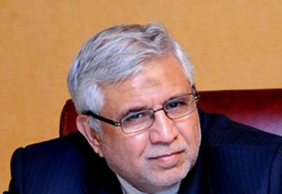 """Посол Ирана в Азербайджане сделал последнее заявление перед уходом <span class=""""color_red"""">- ПОДРОБНОСТИ</span>"""
