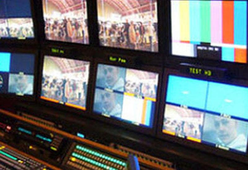 """В Азербайджане остановят вещание телеканалов и радиостанций <span class=""""color_red"""">- ПОДРОБНОСТИ</span>"""