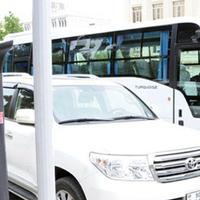 "В центре Баку запрещена парковка машин <span class=""color_red"">- ПОДРОБНОСТИ</span>"