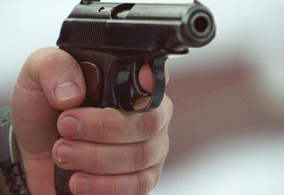 В Гюмри убили сына кандидата в мэры