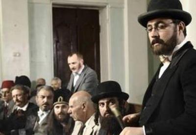 Киноклуб YARAT представил фильм о братьях Нобель