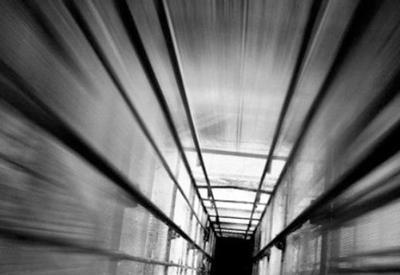 "В Москве оборвался лифт с 5 пассажирами: все погибли <span class=""color_red"">- ВИДЕО</span>"