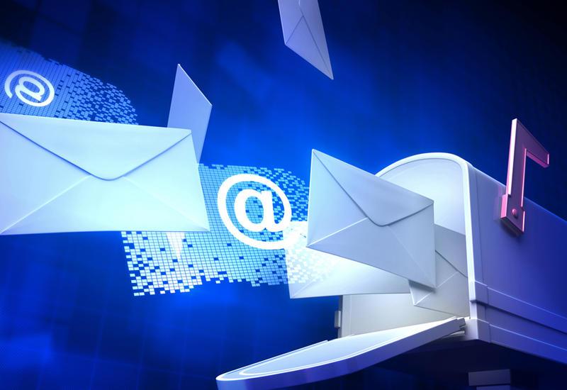 """Крупнейший почтовый сервис предупредил пользователей <span class=""""color_red"""">- ПОДРОБНОСТИ</span>"""