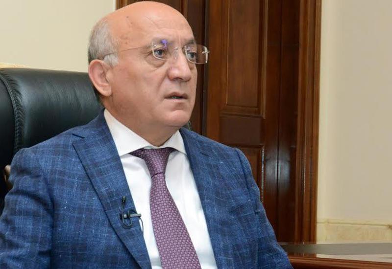 Мубариз Гурбанлы об открытии религиозного телеканала в Азербайджане
