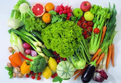 Какие витамины стоит принимать осенью?