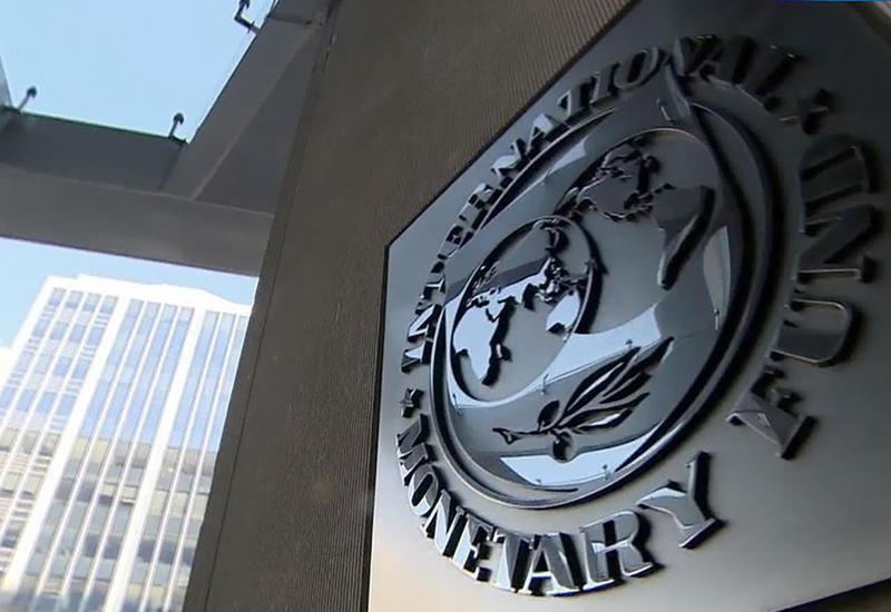 """МВФ: Азербайджан не нуждается в наших кредитах <span class=""""color_red"""">- ПОДРОБНОСТИ</span>"""