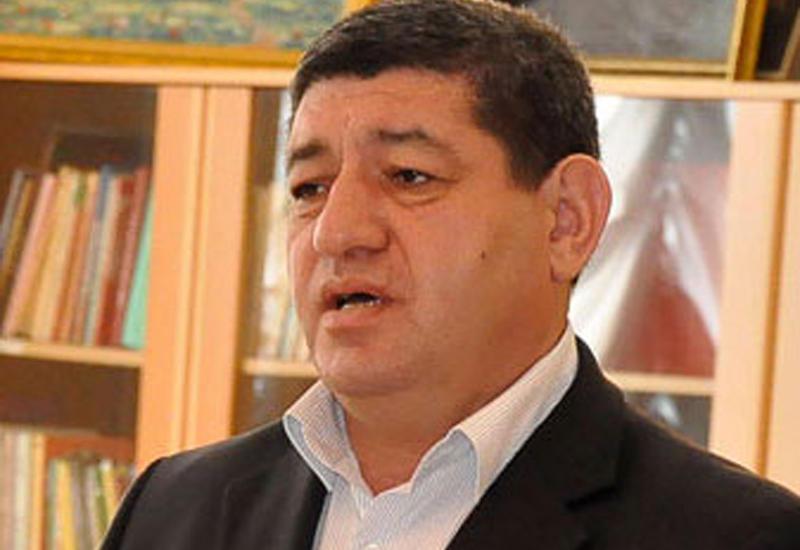 Депутат: Протекающие в Азербайджане процессы не отвечают чьим-то интересам