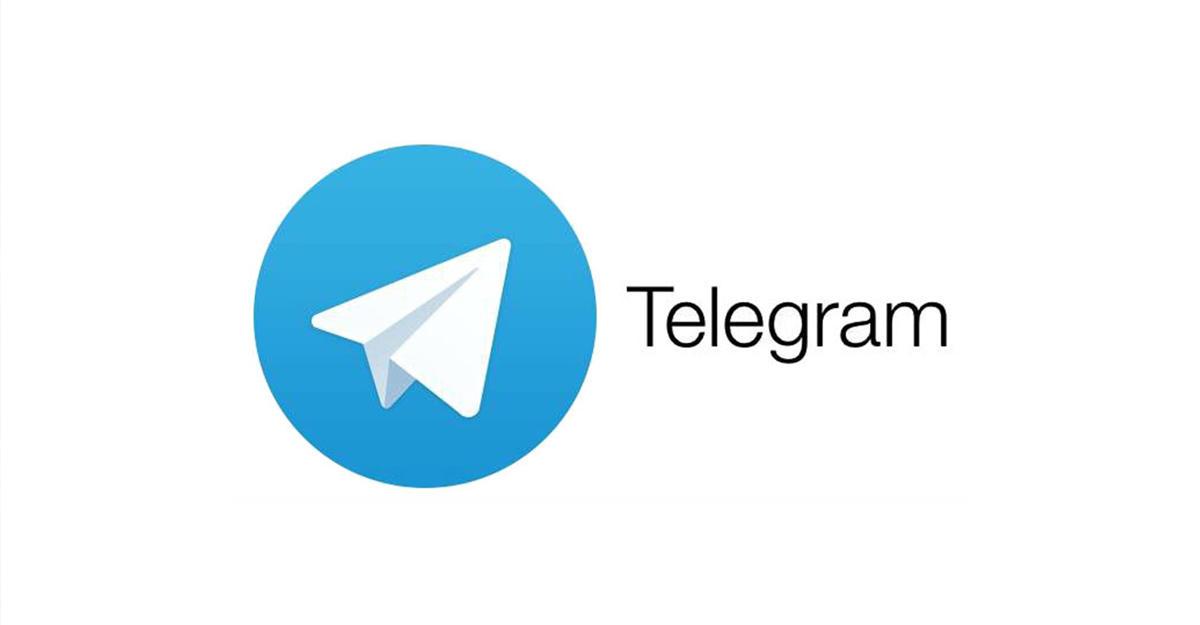 ВTelegram добавили функцию создания GIF-файлов иналожения масок