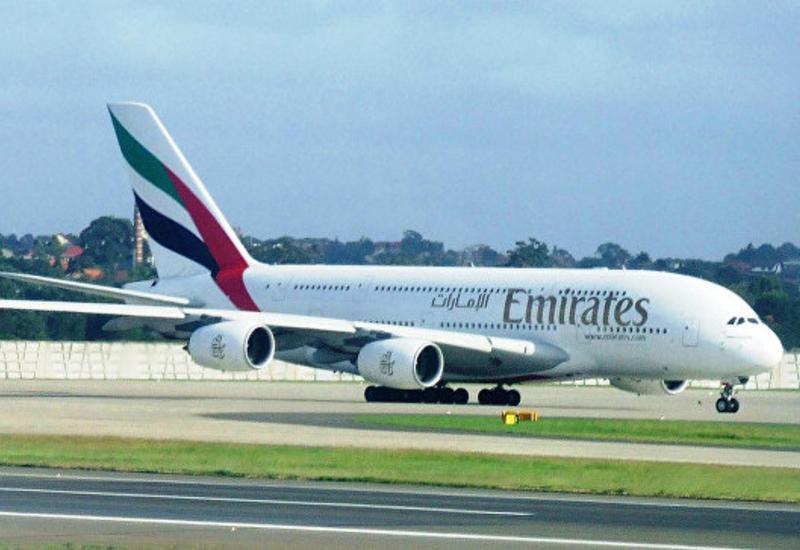 """Итальянец подал в суд на виакомпанию Emirates <span class=""""color_red"""">- ПОДРОБНОСТИ </span>"""