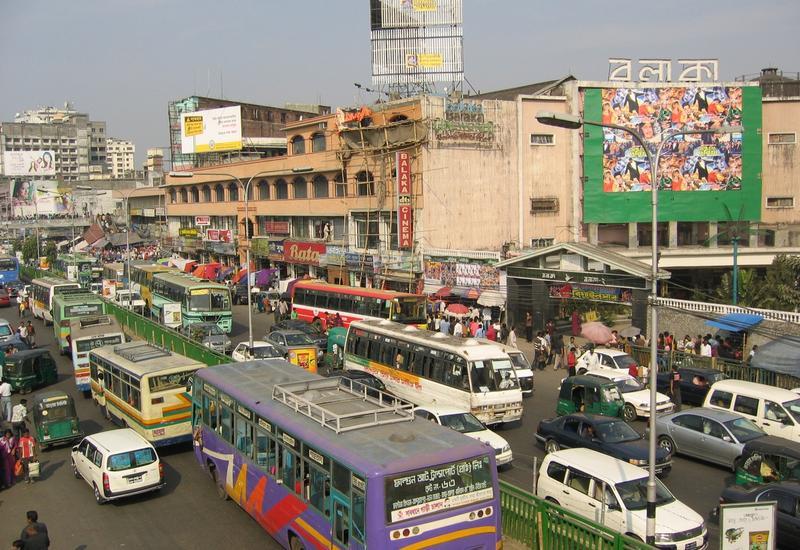 В Бангладеш для семей вводят своеобразный запрет