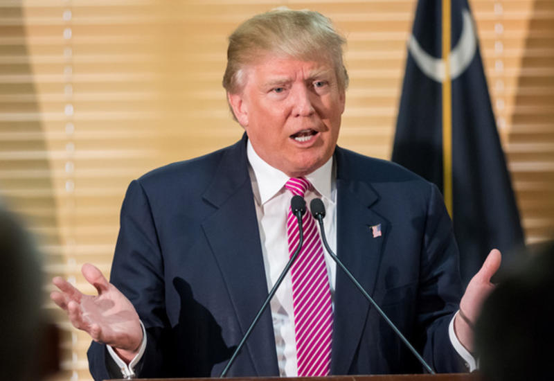 "Отели Трампа оштрафовали <span class=""color_red"">- ПОДРОБНОСТИ </span>"