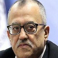 Оскорбившего мусульман писателя убили в Иордании