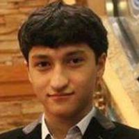 Azərbaycanlı gənci Obama qəbul etdi, diplom verdi