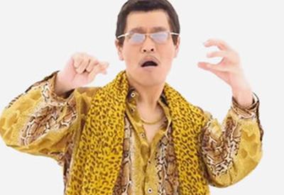 """Новый поп-хит из Азии составил конкуренцию Gangnam Style <span class=""""color_red"""">- ВИДЕО</span>"""