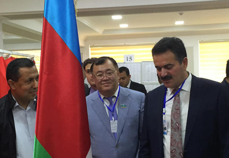 Миссия ТюркПА: Референдум в Азербайджане проходит спокойно