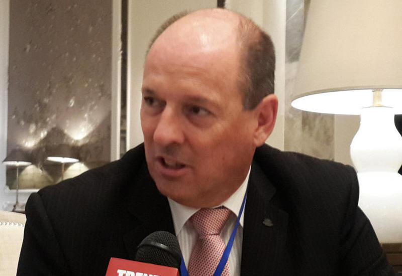 Наблюдатель из Австралии: Референдум в Азербайджане проходит в соответствии с требованиями законодательства