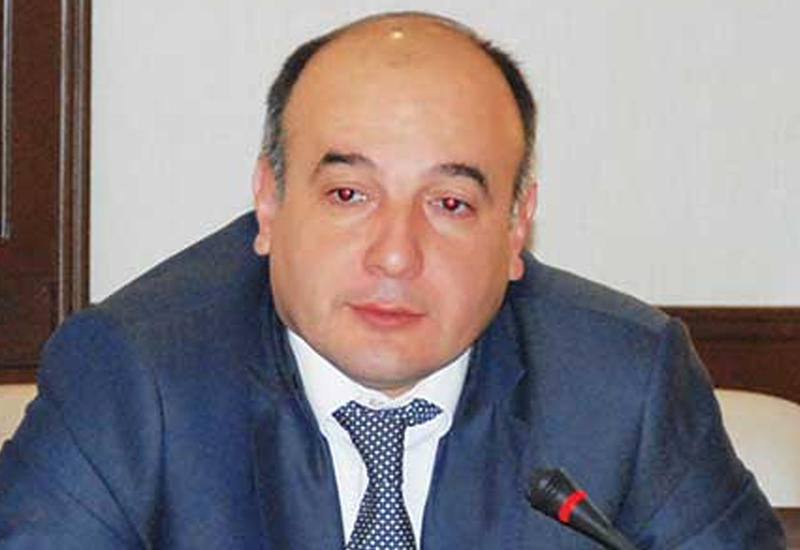 Советник министра объявил о налоговых реформах в Азербайджане