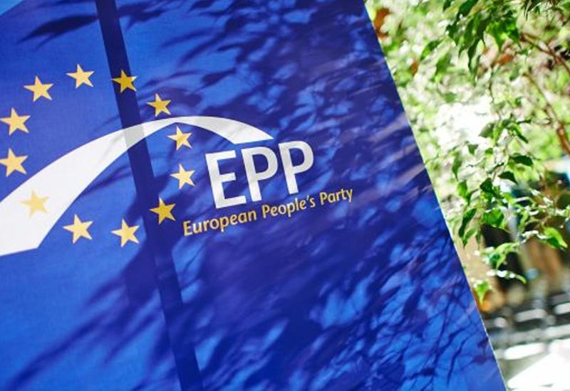 Европейская народная партия: Референдум в Азербайджане проходит максимально прозрачно