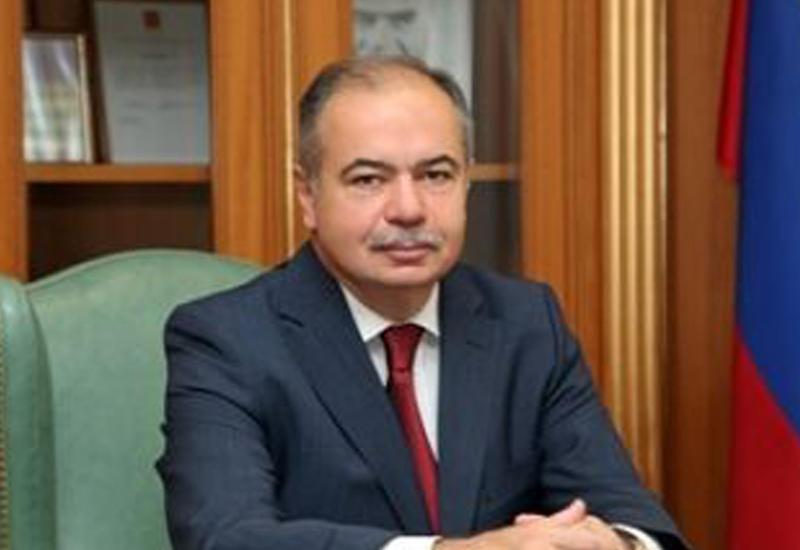 Ильяс Умаханов: Референдум свидетельствует о политической зрелости азербайджанского общества