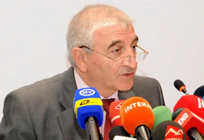 За ходом референдума в Азербайджане наблюдают 117 наблюдателей из 18 международных организаций