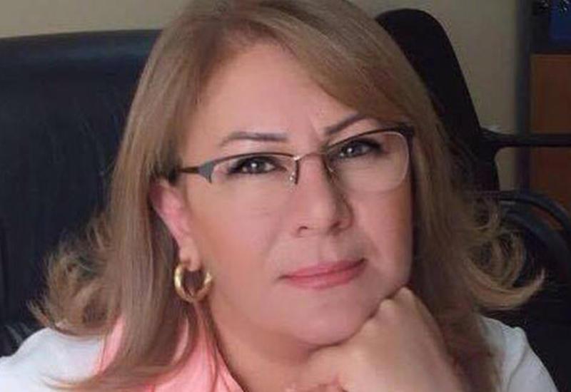 """Новый премьер обманул армян: в правительстве только """"свои"""""""