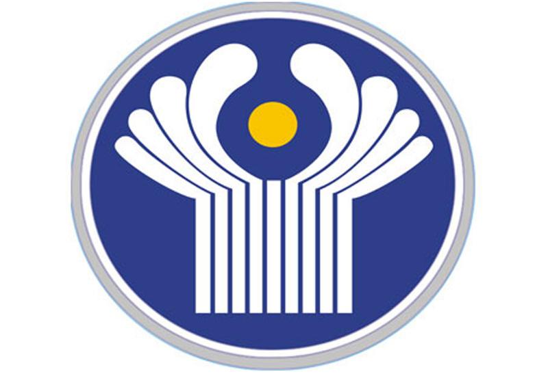 Миссия Межпарламентской ассамблеи СНГ наблюдает за референдумом в Азербайджане