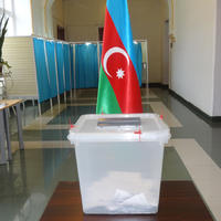 """ЦИК назвал окончательные данные по явке на референдуме в Азербайджане <span class=""""color_red"""">- ОБНОВЛЕНО</span>"""