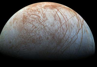 """Ученые NASA получили уникальные снимки на одном из спутников Юпитера <span class=""""color_red"""">- ВИДЕО</span>"""