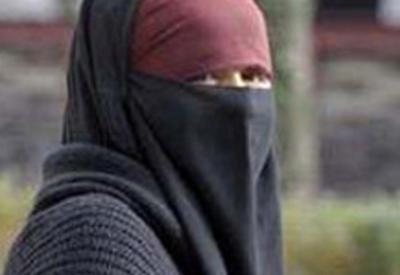 В Швейцарии введен запрет для мусульманок