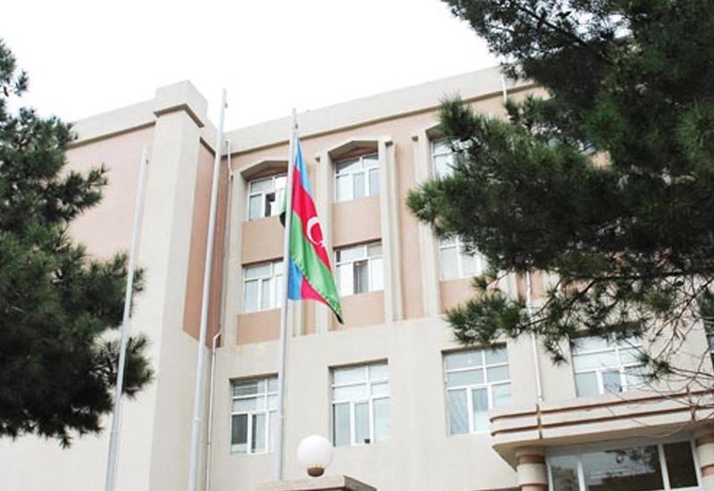 В Азербайджане создана новая структура