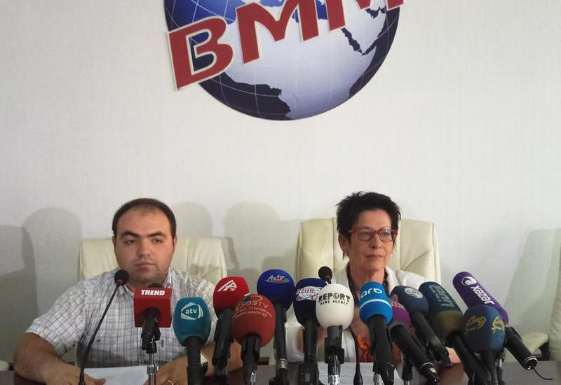 Региональный комитет ЕС: Изменения в Конституцию Азербайджана направлены на улучшение защиты прав человека