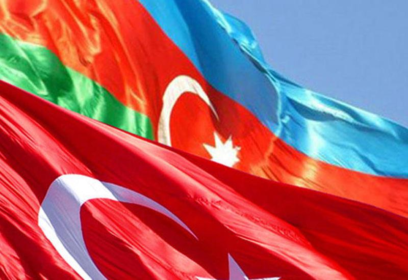 Азербайджан и Турция будут развивать международный туризм