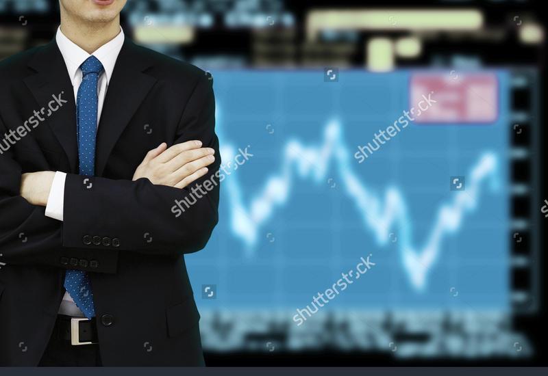 """""""InvestAZ""""-dan dünya maliyyə bazarları ilə bağlı həftəlik analiz"""