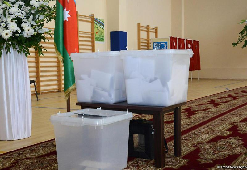 Миссия МПА СНГ приняла итоговый документ по результатам мониторинга за референдумом в Азербайджане