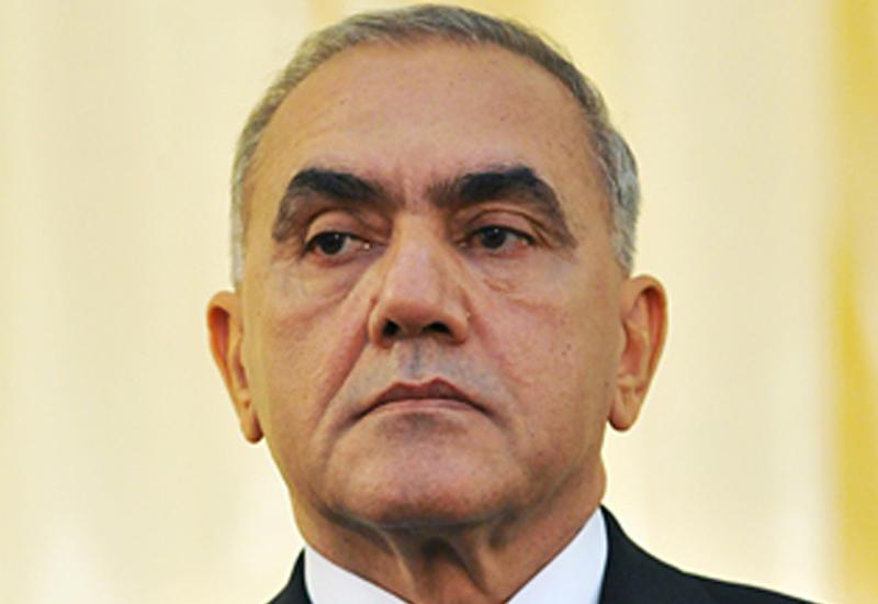 Явер Джамалов: Азербайджан производит оружие, отвечающее стандартам НАТО