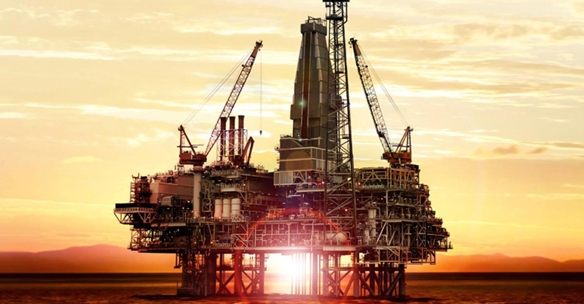 Танкер сазербайджанской нефтью для Республики Беларусь разгружен вОдессе