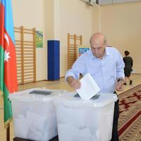 """ЦИК опубликовал итоговые данные голосования на референдуме в Азербайджане <span class=""""color_red"""">- ОБНОВЛЕНО - ТАБЛИЦА</span>"""