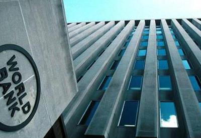 ВБ поможет Азербайджану бороться с проблемными кредитами