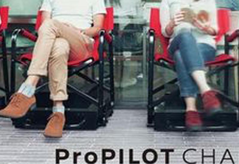 """""""Ниссан"""" выпустил самопаркующиеся стулья <span class=""""color_red"""">- ВИДЕО</span>"""