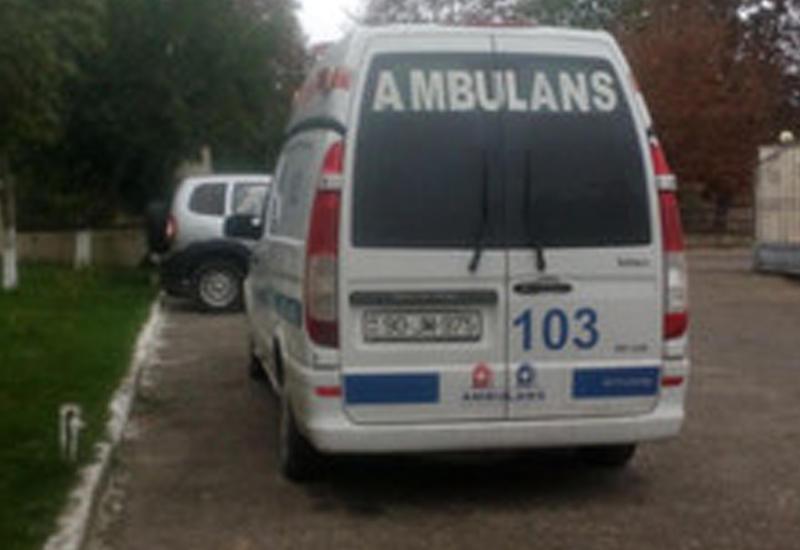 """Цепная авария в Губе, есть пострадавшие <span class=""""color_red"""">- ФОТО</span>"""