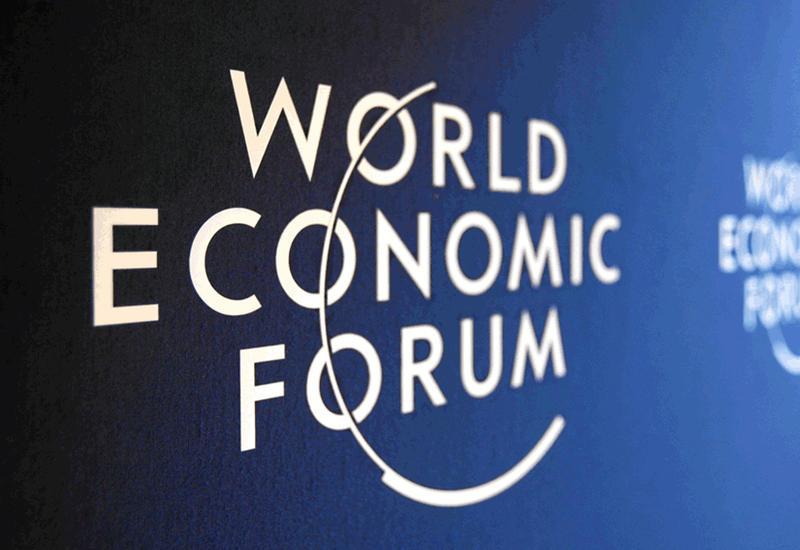 Азербайджан лидирует в мировом рейтинге среди стран СНГ