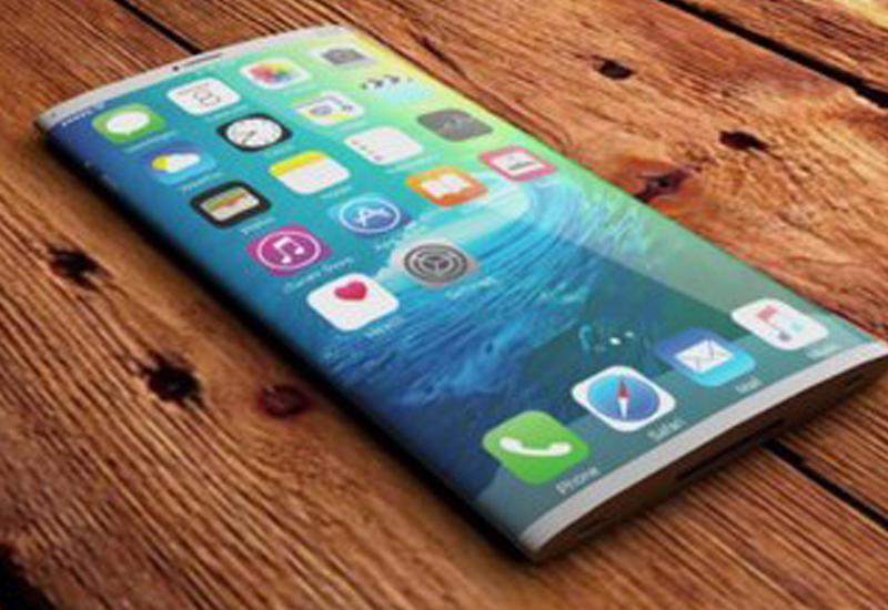 "Сотрудник Apple раскрыл подробности работы над iPhone 8 <span class=""color_red"">- ВИДЕО</span>"