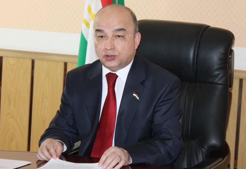 Глава парламента Таджикистана: Мультикультурализм стал одним из главных направлений политики Азербайджана