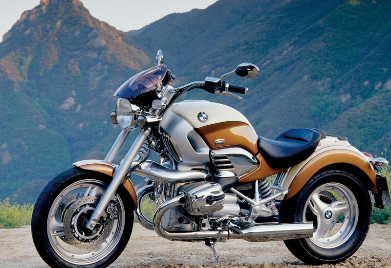 """Мотоцикл проехал больше 3 км без байкера <span class=""""color_red"""">- ВИДЕО</span>"""