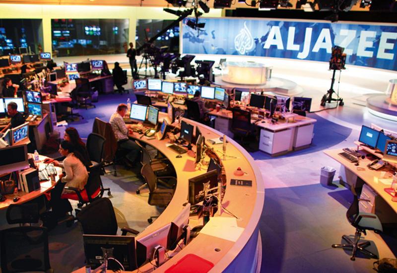Al Jazeera опозорил Саргсяна