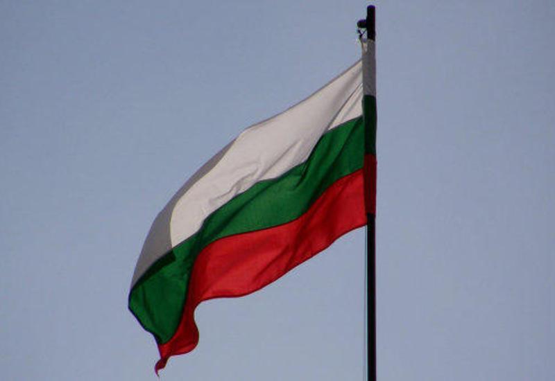 Болгария пресекла армянскую провокацию